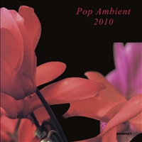 pop_ambient_artwork_resize_komcd077