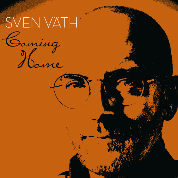 Coming-Home-Sven-Vaeth-300dpi